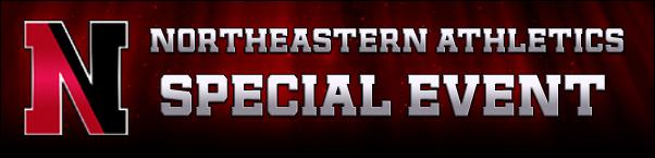 special event header