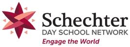 Schechter Day School Network