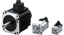 A5 motors