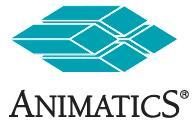 Animatics Logo
