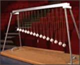 Pendulum Waves