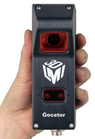 Gocator 2300