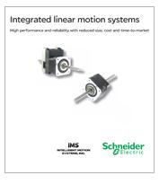 Linear Motion White paper