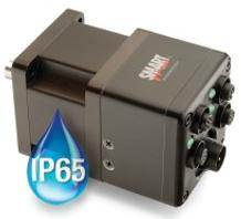 IP Servo Motors
