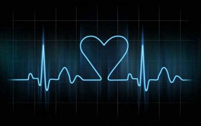 EKG & Heart