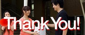 volunteers_thankyou_hdr.jpg