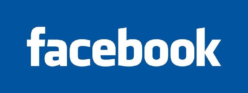 Find SADS on Facebook