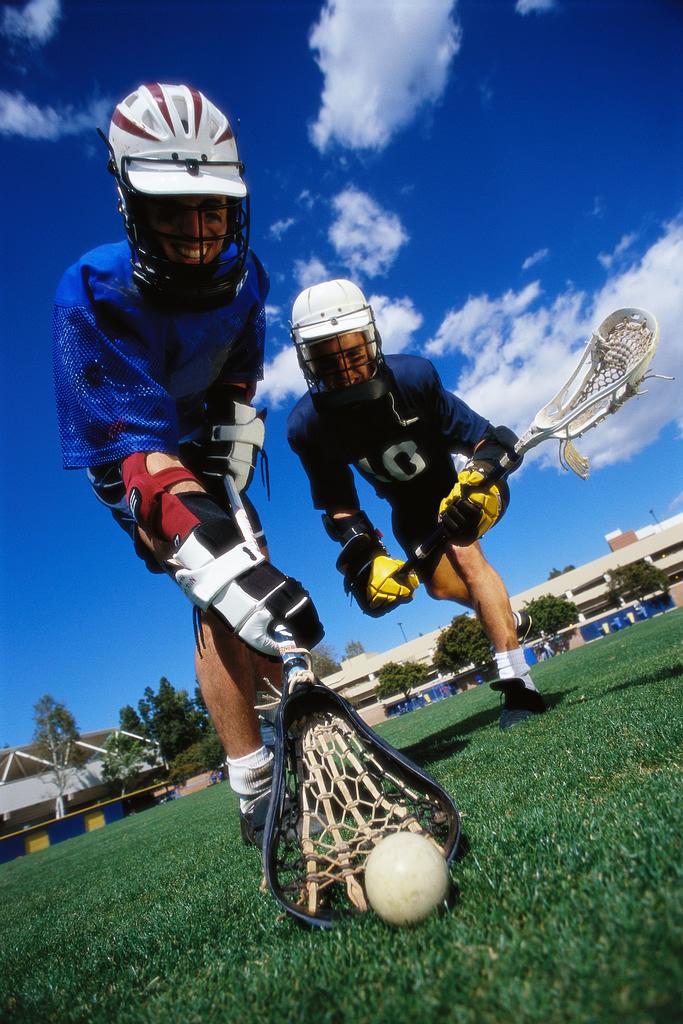 2_lacrosse_players.jpg