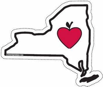 New York Heart