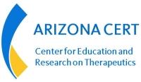 AZ Cert Logo