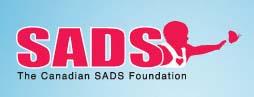 SADS Canada Logo2