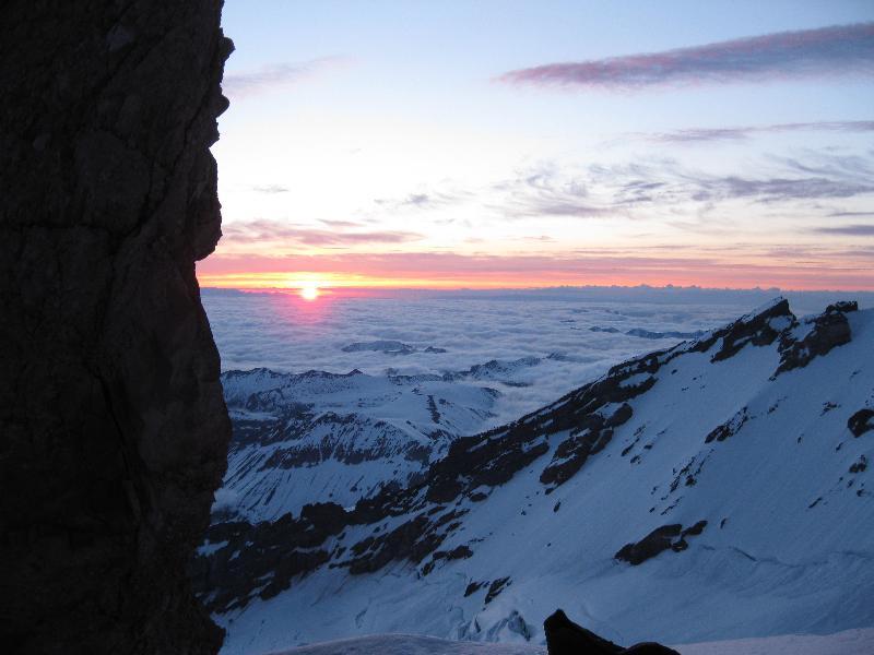 Climb 2011 -80