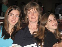 Lentino Family