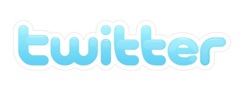 Find SADS on Twitter!