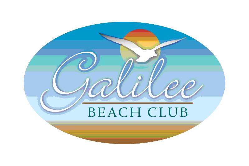 Galilee Beach Club