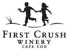 First Crush Logo