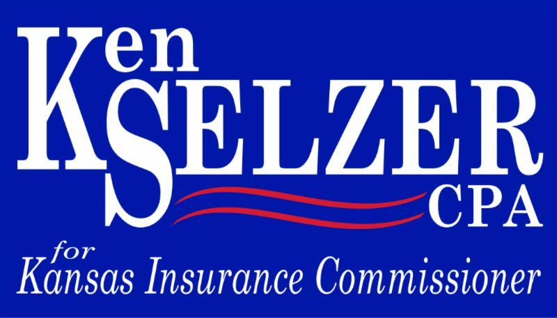 Logo - Selzer - 350x200