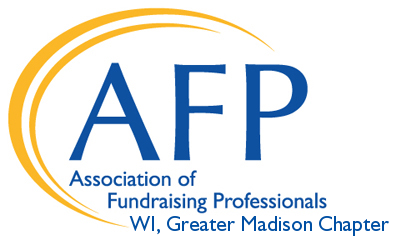 greater madison logo