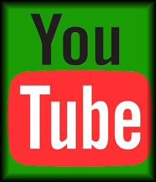YouTube PhotoLink