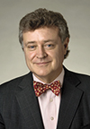 Graham W.J. Beal, Director