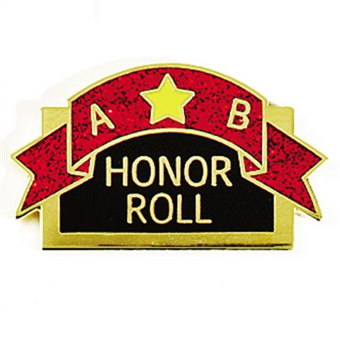 Honor Roll Clipart Clip Art Pictures