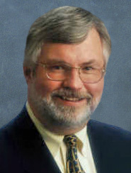 Picture of Jack Latvala