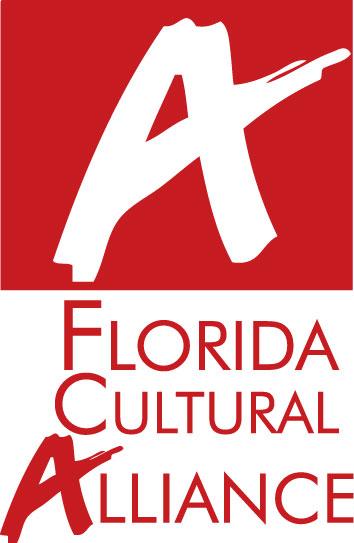 FCA New Logo