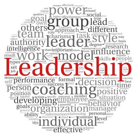 Leadership Circle