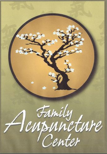 Family Acupuncture Center