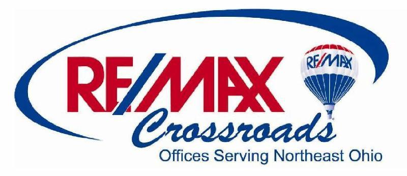 RE/MAX Crossroads
