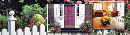 real-estate-banner3.jpg