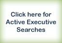 Active Executive Searches