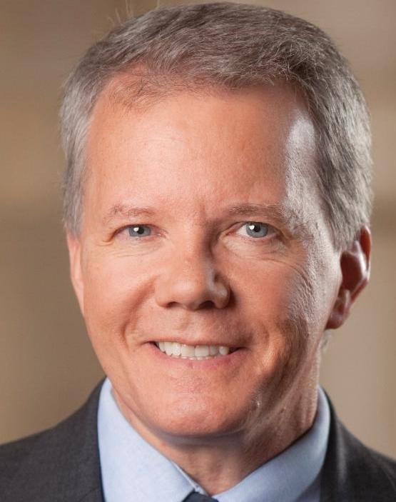 Devin Houston_ CEO