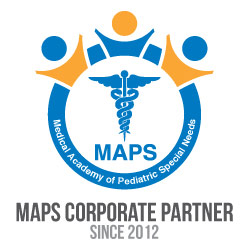 MAPS Corporate Partner