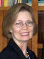 Lisa Ausley