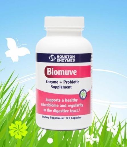 Biomuve