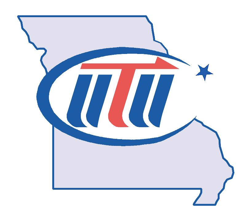 UTU-MO Logo
