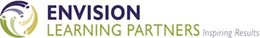 Envision Learning Partners