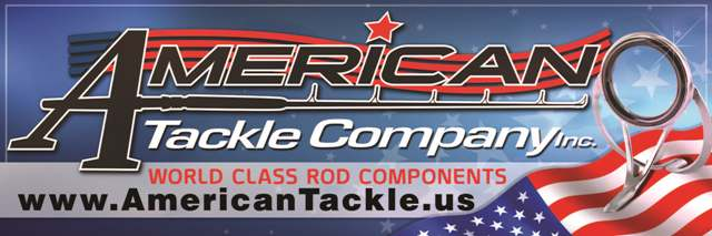 American Tackle NEWSLETTER