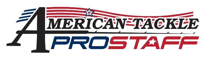 Pro Staff Logo