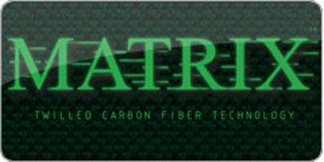 Matrix Green