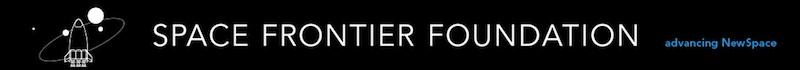 SFF Web Banner
