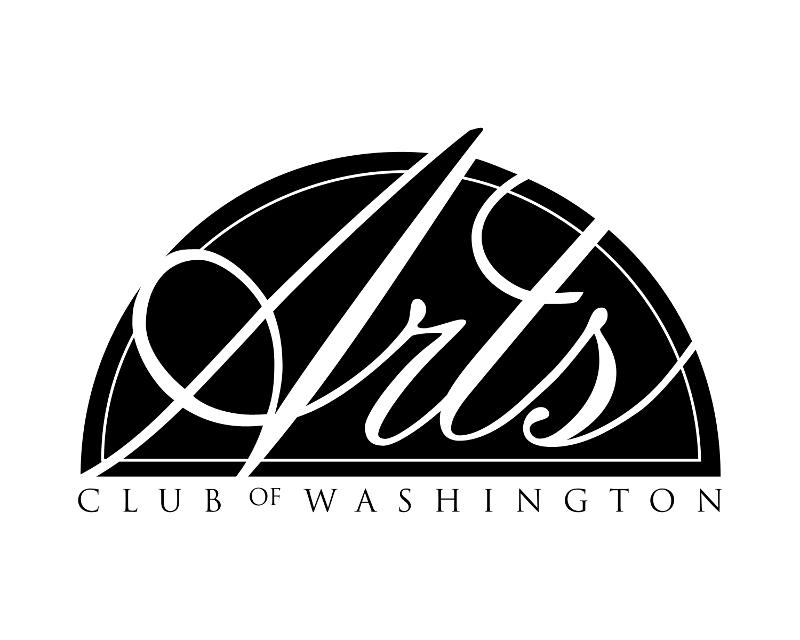 Arts Club of Washington
