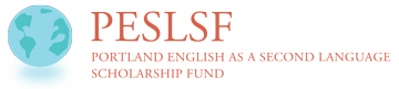 PESLSF New Logo 15pc