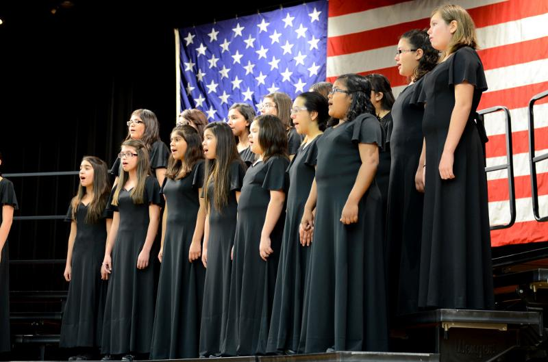 http://hcisdnews.org/choir-and-bands-take-sweepstakes-at-uil-concert-and-sight-reading-contest/