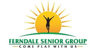 Senior Group Logo