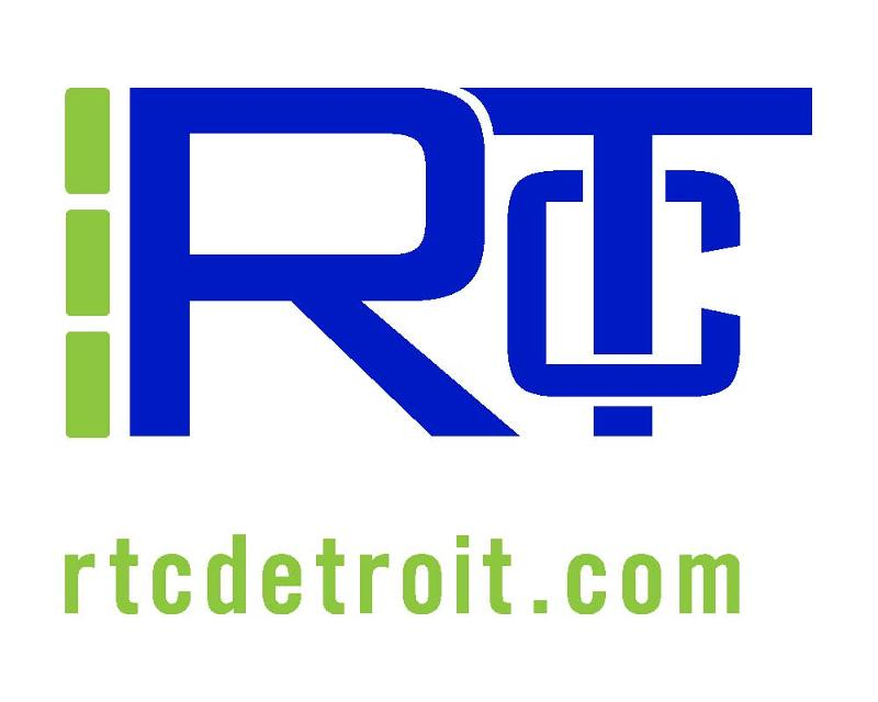 Restoration Tradesman Corp