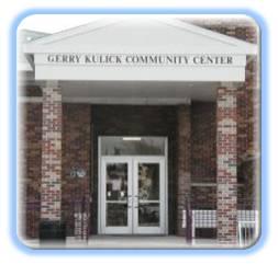 Kulick Community Center