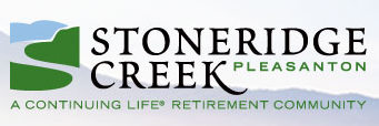 stoneridge creek logo