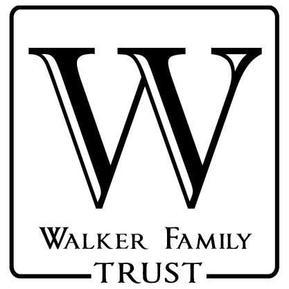 Walker Family Trust logo